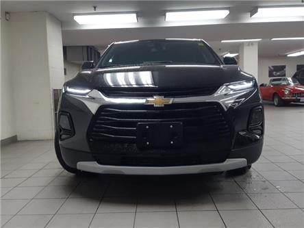 2019 Chevrolet Blazer 2.5 (Stk: 97125) in Burlington - Image 2 of 13