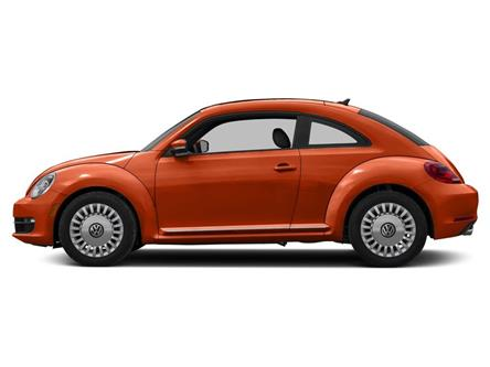 2016 Volkswagen Beetle  (Stk: 39255B) in Saskatoon - Image 2 of 10