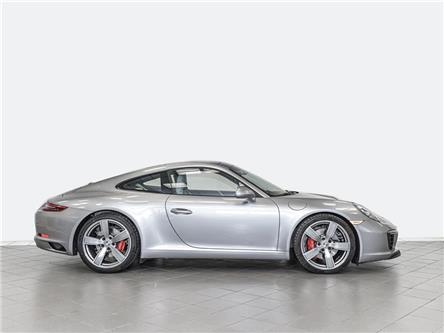 2019 Porsche 911 Carrera S (Stk: PP378) in Ottawa - Image 2 of 21
