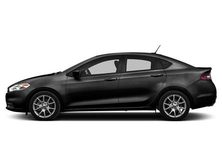 2014 Dodge Dart SXT (Stk: 19-402A2) in Smiths Falls - Image 2 of 10
