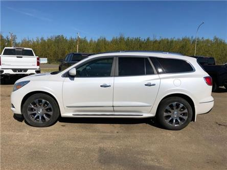 2017 Buick Enclave Premium (Stk: T9201A) in Athabasca - Image 2 of 24