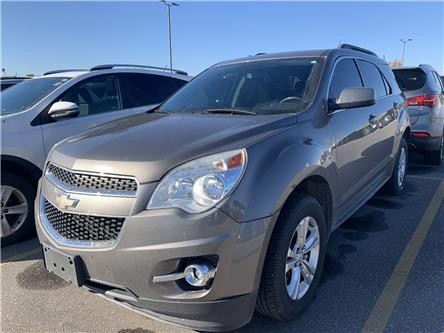 2012 Chevrolet Equinox 1LT (Stk: C6148516) in Sarnia - Image 1 of 4