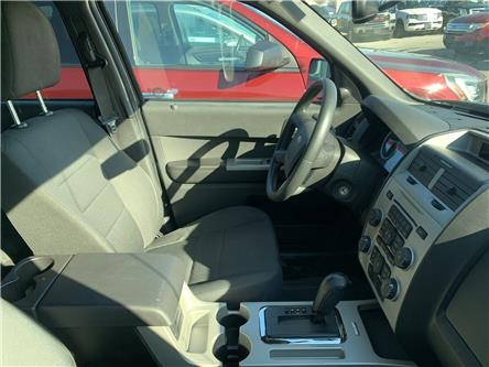 2012 Ford Escape XLT (Stk: CKC11261) in Sarnia - Image 2 of 2