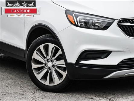 2018 Buick Encore Preferred (Stk: 623350B) in Markham - Image 2 of 26