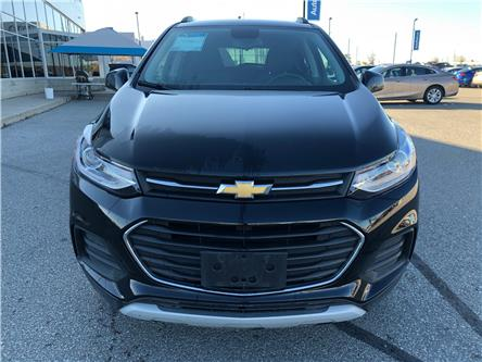 2019 Chevrolet Trax LT (Stk: 19-42004RJB) in Barrie - Image 2 of 26