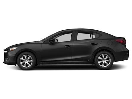 2017 Mazda Mazda3 GX (Stk: 20S1A) in Miramichi - Image 2 of 9