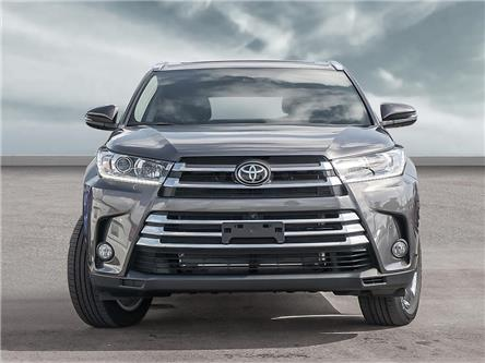 2019 Toyota Highlander Limited (Stk: 9HG969) in Georgetown - Image 2 of 23