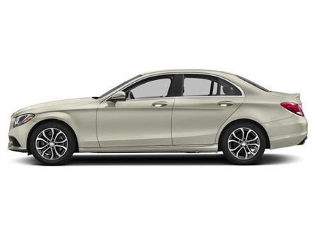 2015 Mercedes-Benz C-Class Base (Stk: OP10551) in Mississauga - Image 2 of 9