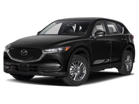 2019 Mazda CX-5 GS (Stk: 19C547) in Miramichi - Image 1 of 6