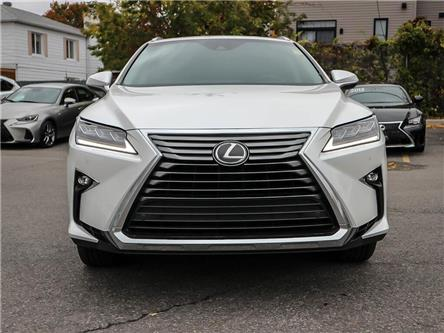 2018 Lexus RX 350 Base (Stk: 86771) in Ottawa - Image 2 of 27