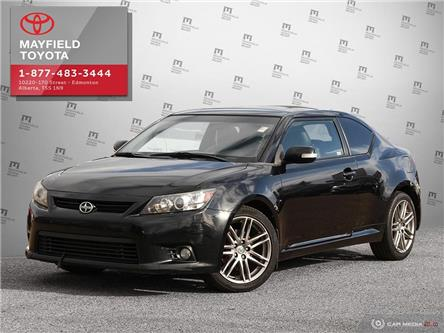 2011 Scion tC Base (Stk: 190504C) in Edmonton - Image 1 of 20