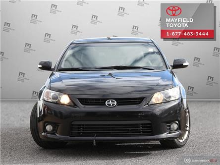 2011 Scion tC Base (Stk: 190504C) in Edmonton - Image 2 of 20