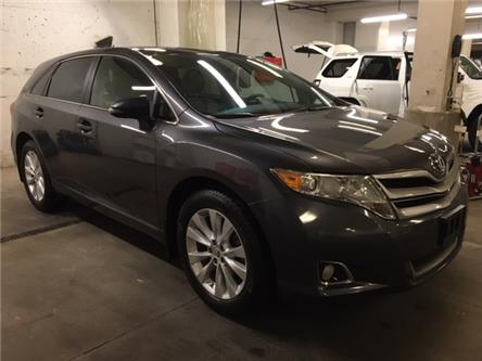 2013 Toyota Venza Base (Stk: 19553A) in Ancaster - Image 2 of 9