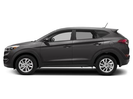 2016 Hyundai Tucson Base (Stk: 29467A) in Scarborough - Image 2 of 9