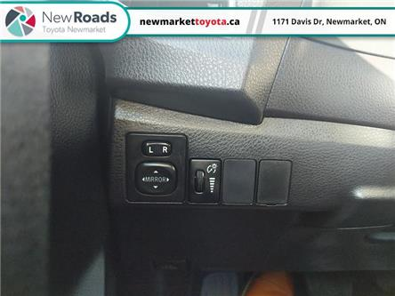 2016 Toyota Corolla  (Stk: 5757) in Newmarket - Image 2 of 30