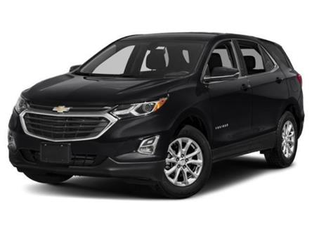 2018 Chevrolet Equinox 1LT (Stk: 27301K) in Calgary - Image 1 of 27