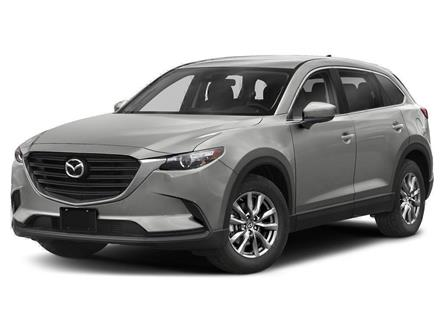 2019 Mazda CX-9 GS (Stk: 1991) in Miramichi - Image 1 of 7