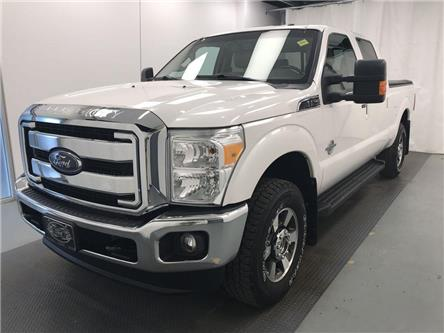 2016 Ford F-250  (Stk: 208895) in Lethbridge - Image 2 of 36