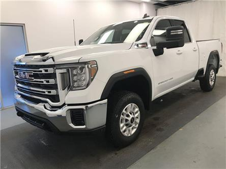 2020 GMC Sierra 2500HD SLE (Stk: 210337) in Lethbridge - Image 2 of 35