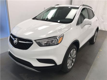 2019 Buick Encore Preferred (Stk: 205871) in Lethbridge - Image 2 of 35