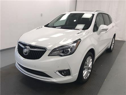 2020 Buick Envision Premium I (Stk: 209757) in Lethbridge - Image 2 of 36