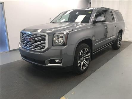2019 GMC Yukon XL Denali (Stk: 199192) in Lethbridge - Image 2 of 36