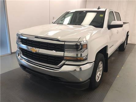 2018 Chevrolet Silverado 1500 1LT (Stk: 202320) in Lethbridge - Image 2 of 30