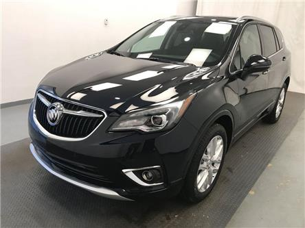 2020 Buick Envision Premium I (Stk: 210530) in Lethbridge - Image 2 of 35
