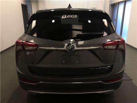 2019 Buick Envision Premium II (Stk: 201263) in Lethbridge - Image 2 of 21