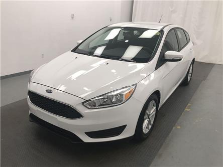 2018 Ford Focus SE (Stk: 209685) in Lethbridge - Image 2 of 33