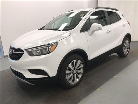 2019 Buick Encore Preferred (Stk: 207205) in Lethbridge - Image 2 of 37