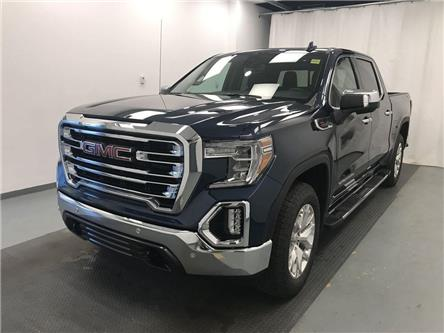 2020 GMC Sierra 1500 SLT (Stk: 209763) in Lethbridge - Image 2 of 36