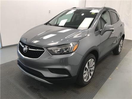 2019 Buick Encore Preferred (Stk: 203733) in Lethbridge - Image 2 of 35