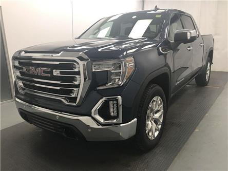 2020 GMC Sierra 1500 SLT (Stk: 209656) in Lethbridge - Image 2 of 35