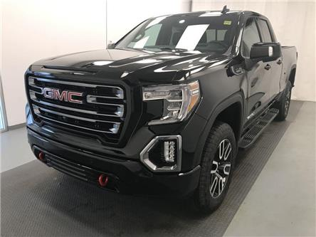 2019 GMC Sierra 1500 AT4 (Stk: 204226) in Lethbridge - Image 2 of 36