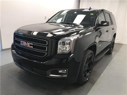 2020 GMC Yukon SLT (Stk: 208665) in Lethbridge - Image 2 of 36