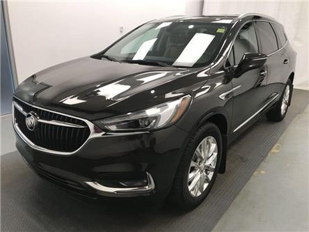 2018 Buick Enclave Essence (Stk: 189350) in Lethbridge - Image 2 of 36