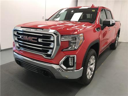 2019 GMC Sierra 1500 SLT (Stk: 205514) in Lethbridge - Image 2 of 32