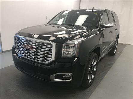2020 GMC Yukon Denali (Stk: 209180) in Lethbridge - Image 2 of 36