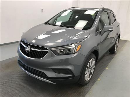 2019 Buick Encore Preferred (Stk: 207204) in Lethbridge - Image 2 of 35