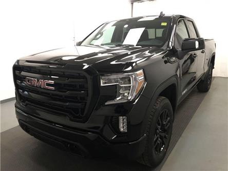 2019 GMC Sierra 1500 Elevation (Stk: 202019) in Lethbridge - Image 2 of 21