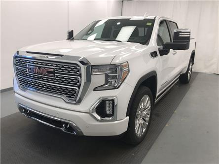 2020 GMC Sierra 1500 Denali (Stk: 210003) in Lethbridge - Image 2 of 36