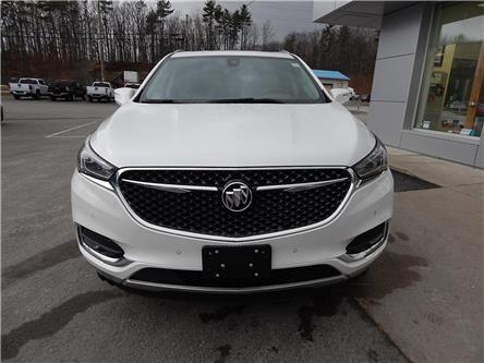 2019 Buick Enclave Avenir (Stk: 19203) in Campbellford - Image 2 of 19