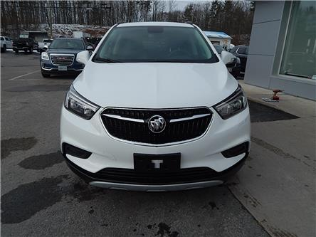 2019 Buick Encore Preferred (Stk: 19069) in Campbellford - Image 2 of 16