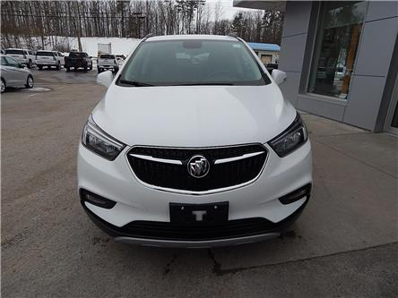 2019 Buick Encore Sport Touring (Stk: 19299) in Campbellford - Image 2 of 16