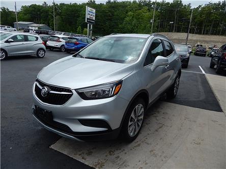 2019 Buick Encore Preferred (Stk: 19474) in Campbellford - Image 2 of 15