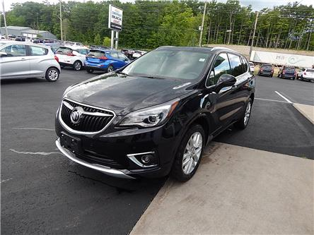 2019 Buick Envision Premium I (Stk: 19144) in Campbellford - Image 2 of 15