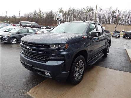 2019 Chevrolet Silverado 1500 RST (Stk: 19391) in Campbellford - Image 2 of 15