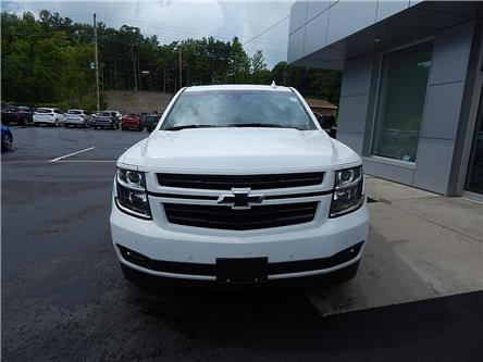 2020 Chevrolet Tahoe Premier (Stk: 20008) in Campbellford - Image 2 of 18