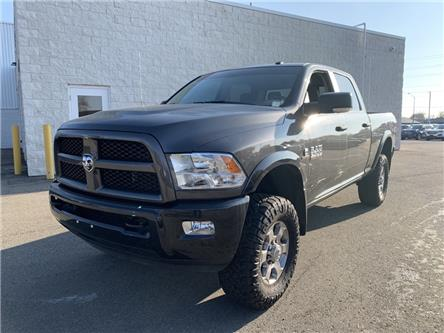 2016 RAM 2500 SLT (Stk: 19592A) in Perth - Image 1 of 14